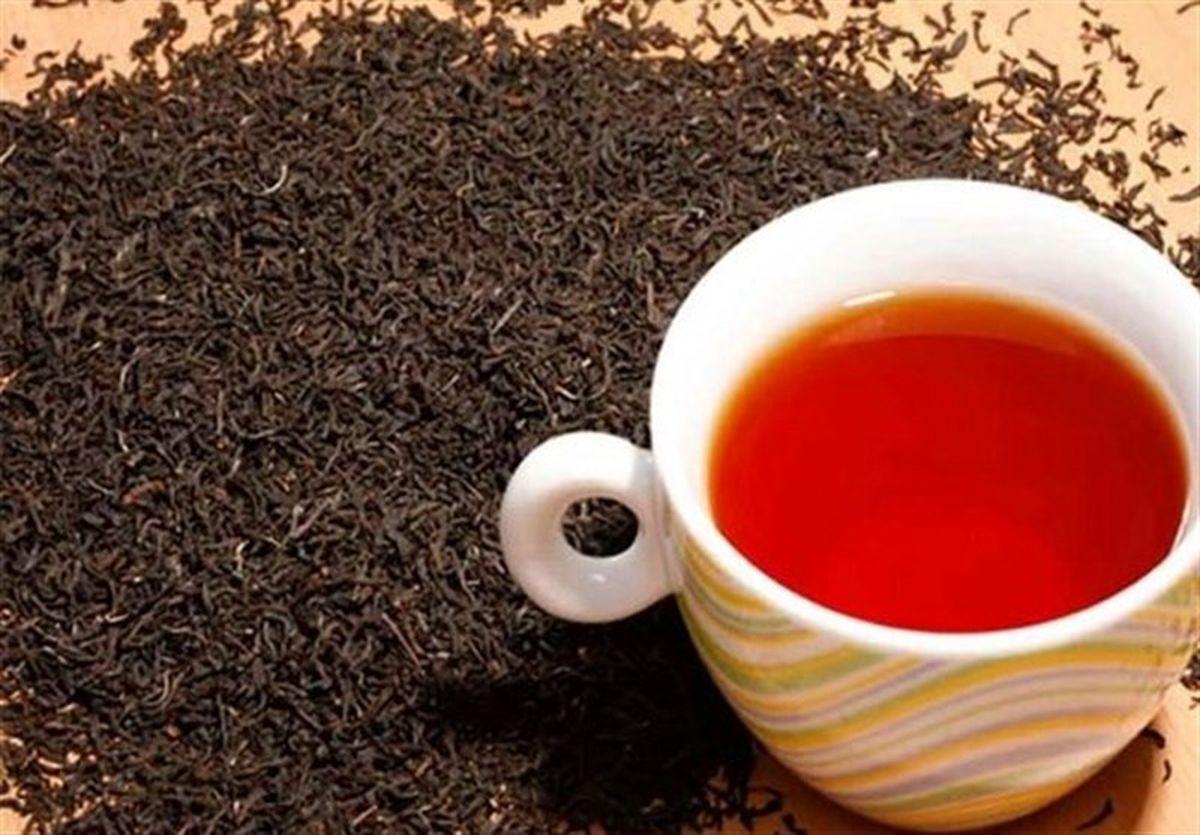 """""""نوشیدن چای بعد از غذا"""" شما را به ۷بیماری مبتلا میکند"""