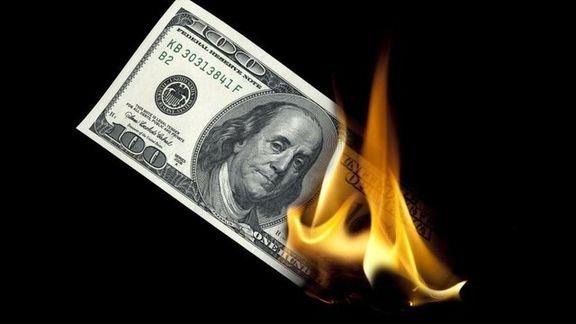 روسیه به دلارزدایی ادامه میدهد