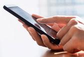 طالبان گوشیهای هوشمند را ممنوع کرد
