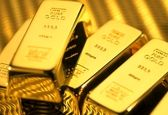 صعود طلای جهانی از سرگرفته شد