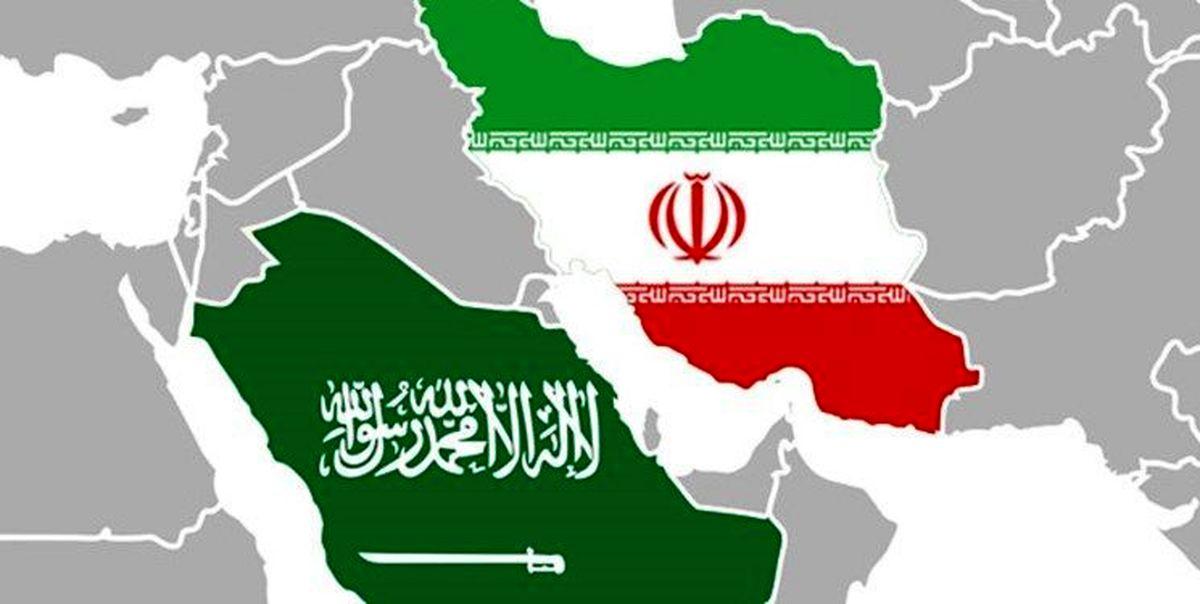 تاثیر اقتصادی مذاکرات ایران و عربستان