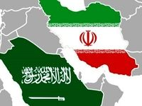 ۲۰۱۹سال تضعیف سعودی و تحکیم دستاوردهای ایران است
