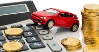 مالیات بر ارزش افزوده ساده شده برای اصناف پایان یافت