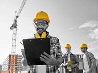 پدیده ناهنجار امضافروشی در صنعت ساختمان