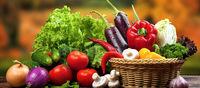 آیا واقعا مصرف سبزیجات به کاهش وزن کمک میکند؟