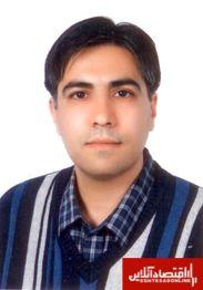 حسین میرشجاعیان حسینی