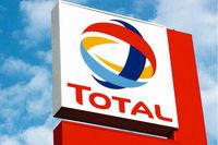 بازار نفت امسال روزانه 2میلیون بشکه را از دست داد