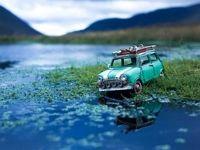 جزئیات کامل سفرهای نوروزی بازنشستگان کشوری