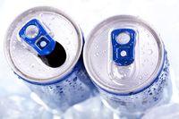 خطرات مرگبار نوشیدنیهای رژیمی بدون قند
