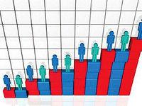 حداقل و حداکثر حقوق کارشناسی در ایران؟