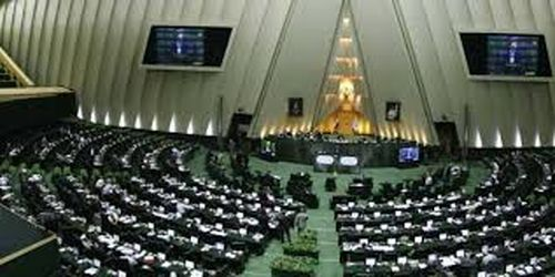 مجلس امروز برای تعیین تکلیف استخدام حقالتدریسیها تصمیم میگیرد