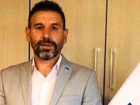 بیمهنامه عمر پرفروشترین محصول بیمهای در استان آذربایجان شرقی است