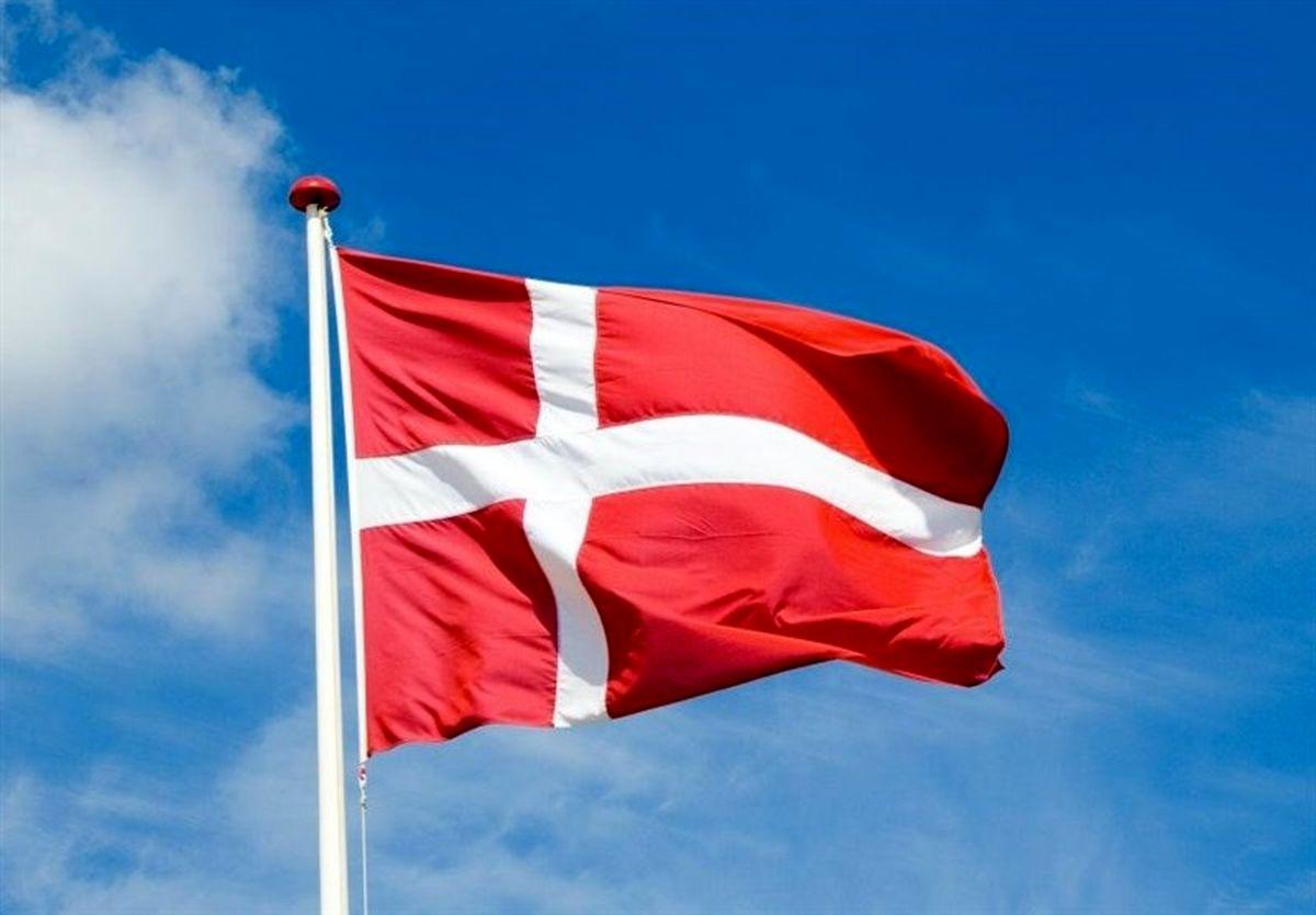 دانمارک اعضای گروهک الاحوازیه را گناهکار شناخت