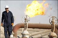 لزوم تغییر رویکرد ایران در تجارت گاز با جهان