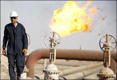 عراق جایگزینی برای گاز ایران ندارد/ مسیر ناهموار بازگشت ارز حاصل از صادرات به کشور