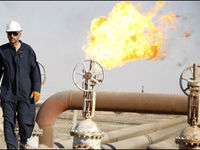 ایران میتواند با مهره گاز خود برنده بازی شود