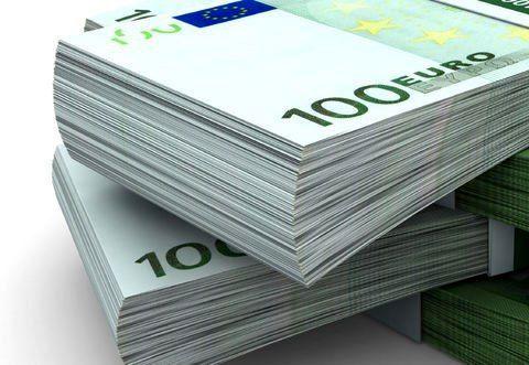 روند عرضه ارز در بازار نیما افزایشی است/ فروش بیش از 275میلیون یورو برای تأمین ارز ثبت سفارشها