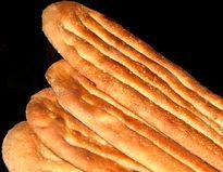 نان را سیاسی نکنید