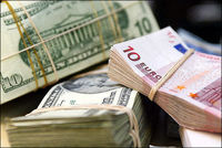 موج جدید کاهش قیمت ارز در راه است؟
