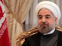 روحانی احتمال مذاکره مجدد با آمریکاییها را رد کرد