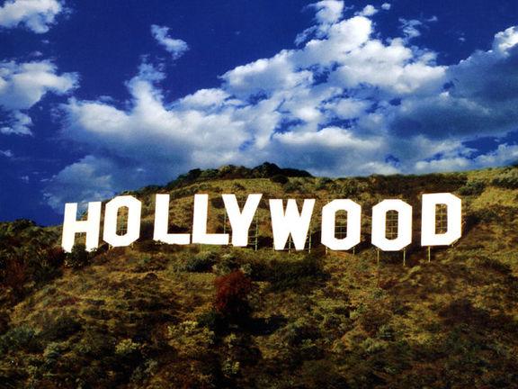 ثروتمندترین زنان هالیوود +عکس
