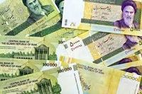 ۶۵۰ هزار میلیارد تومان؛ یارانه غیر نقدی پرداختی در سال98