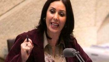 وزیر صهیونیست به امارات میرود