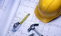 توافق وزارت راه با نظام مهندسی برای انتخاب مهندس از سوی کارفرما