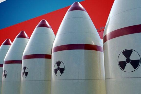 چین به جاهطلبی موشکی آمریکا واکنش نشان داد