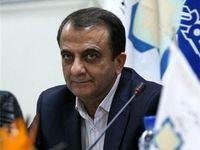 عرضه ۱۰ محصول جدید ایرانخودرو در هشت سال آینده