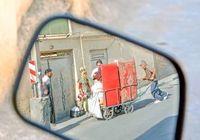 تغییرات خط فقر در ایران
