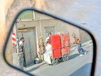 ۱۲میلیون نفر در ایران زیر خط فقر مطلق هستند