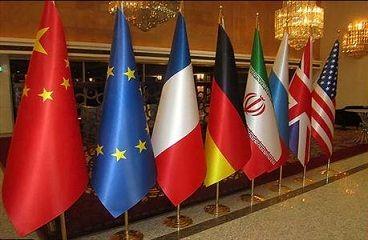 دور بعدی مذاکرات؛ احتمالاً 26 خرداد