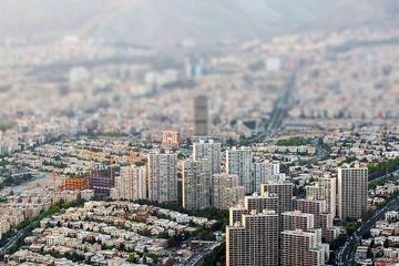 قیمت مسکن در شرق تهران/ خانههای مناطق ۴، ۸، ۱۳ و ۱۴ چند؟