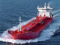 سهم ۵۰ درصدی ناوگان نفتی ایران از بازارهای جهانی