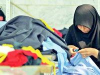 اجرای الگوی جدید مشاغل خانگی در ۹ استان