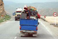 ایران پنجمین کشور مهاجرپذیر دنیا