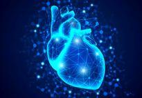 دیابتیها ۲برابر افراد عادی به بیماریهای قلبی مبتلا میشوند