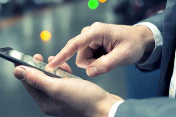 ۹۶ درصد؛ ضریب نفوذ تلفن همراه در کشور