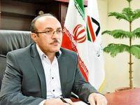 رویکرد گمرگ ایران کمک به رونق تولید و تجارت است