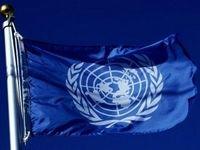 سازمان ملل کشته شدن ابوبکر بغدادی را تایید نکرد!