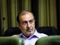 الویری: برنامهها در ایران از متن مصوب خود فاصله میگیرند