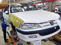 اما و اگرهای افزایش قیمت خودرو/ خودروسازان منتظر افزایش قیمت برای عمل به تعهدات هستند؟
