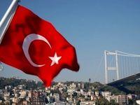 افزایش سرمایهگذاری خارجی در ترکیه