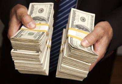 پیشبینی نمایندگان مجلس از آینده دلار/ بازار