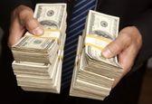 تاثیر یکسانسازی ارز بر تورم/ حذف ارز مسافرتی مقدمه تکنرخی شدن ارز
