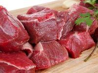 ایران در زمینه تولید گوشت تقریبا خودکفاست
