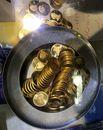 ادامه روند کاهش در بازار طلا/ نیم سکه در آستانه ورود به کانال یک میلیون