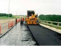 آخرین خبرها از ساخت جادههای هراز و فیروزکوه