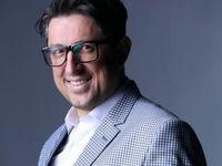 سریال کامیون از نوروز تا ماه رمضان پخش میشود